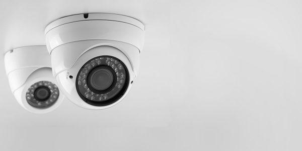 CCTV_D