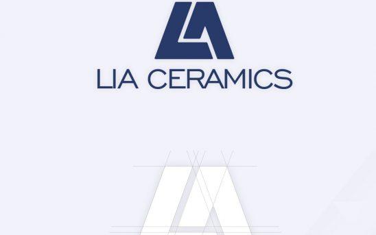 Lia Ceramiqs