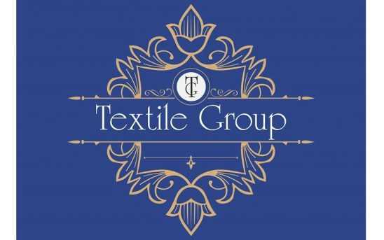 Textil Group