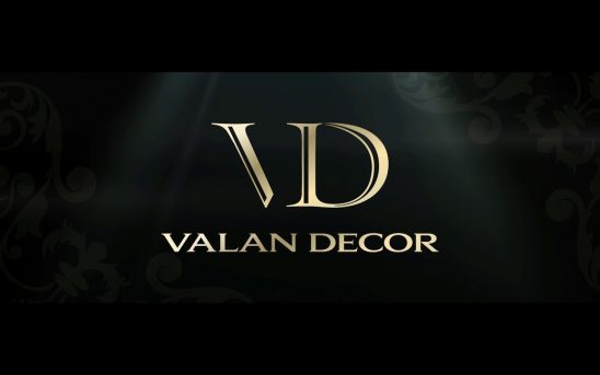 Valan Decor